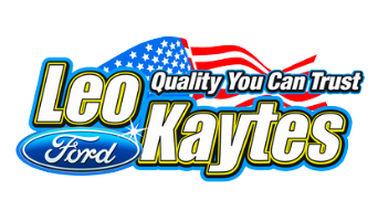 Leo Kaytes Ford