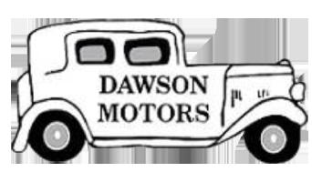 dawson motors