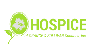 hospice of orange and sullivan