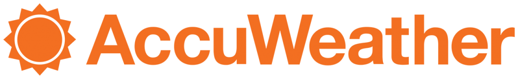 AccuWeather_Logo