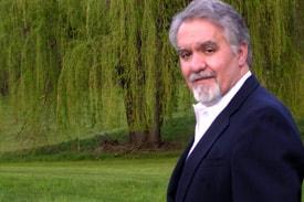 Alan-Fernandez