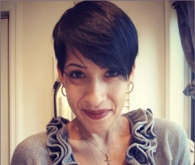 Barbara Martinez Goshen Chamber Director