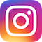 Instagram Icon wtbq