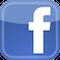 wtbq facebook