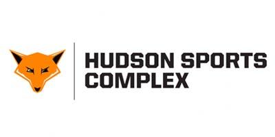Hudson Sports Complex