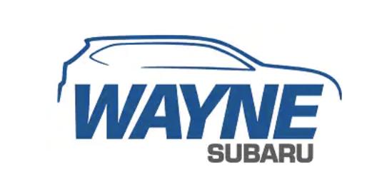Wayne Subaru