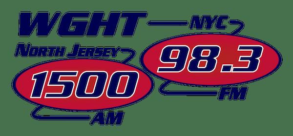 WGHT AM 1500 / FM 98.3